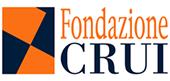 Fondazione CRUI