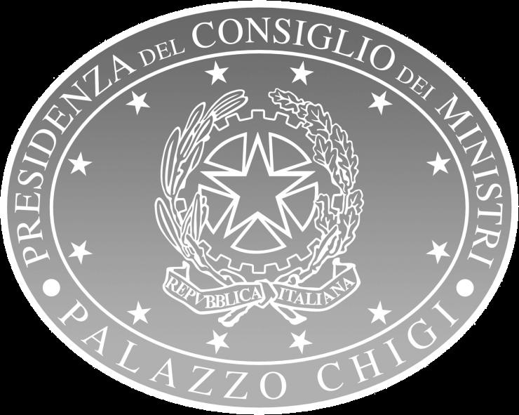 Presidenza del Consiglio dei Ministri per l'Agenzia per la ...