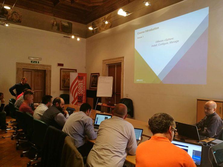 VMware_vSphere_corso_fondazionecrui_roma