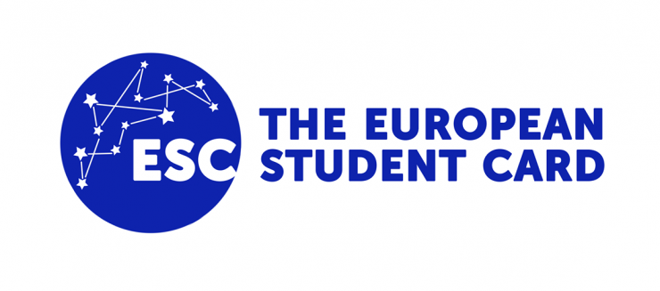 European Student Card Project