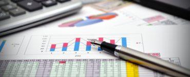 Programmazione Economica-Finanziaria seminario della Fondazione CRUI