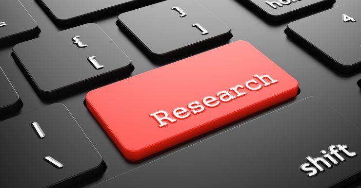 I ricercatori italiani potranno beneficiare dell'accesso continuo al database ScienceDirect di Elsevier
