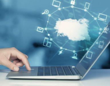 digital_innovation